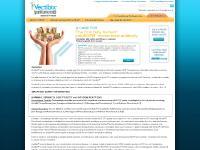 Vectibix | Panitumumab
