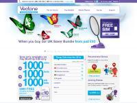 Free SIM & Credit, Rates, International, Free Calls and Texts