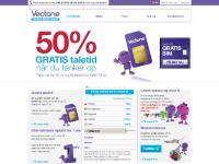 Ring billigt | Taletid | Gratis SIM | udlandssamtaler| Vectone Mobile