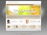 Ayurvedic Healing Course, Yoga, Ayurveda, Meditation