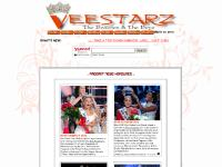 veestarz.com: the beauties and the boyz