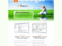 Veetosoft.com Home