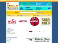 vefacil.com.br
