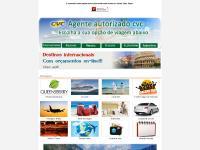 vegatur.com.br Banner, Banner, Banner