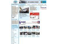 veiculosbr.com.br Página Inicial, Indicar para um amigo, Adicionar aos Favoritos