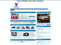 veiculosnatv.com.br