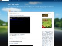 vejaumvideo.blogspot.com Brincadeirinhas que não deram certo, 09:57, 0 comentários