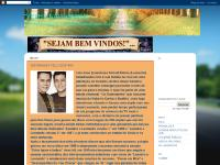 velhonavegante.blogspot.com ALVORECER, 16:19, 0 comentários