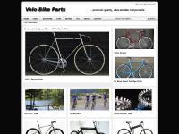 velobikeparts.com velo bike parts, bike parts, road bikes