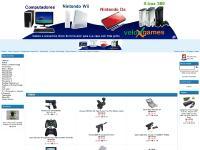 veloxgames.com.br