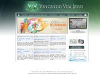 vencendovemjesus.org.br
