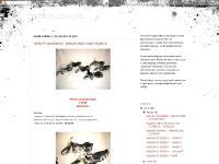 vendasdeaf.blogspot.com 23:27, venda de action figure, Início