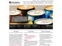 Vending Machine Services in San Jose, Santa Clara, Santa Cruz, Gilroy, and Monterey | Vendwize