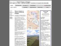 farmland real estate, fotos Uruguay, Uruguay soils/climate, offertas campos