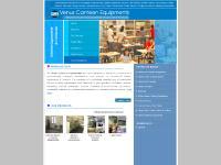 Canteen Equipment Manufacturer,Canteen Kitchen Equipment India,Canteen Cooking Equipment, Cooking Electrical Equipment,Commercial Canteen Equipment Su
