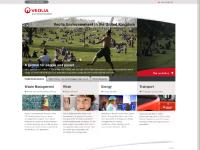 veolia.co.uk To content, Protection against global warming, Energy source