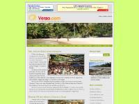 Verao, viagem e turismo, Ilheus, Itabuna, Itacare, Canavieiras, sul da Bahia, Brasil