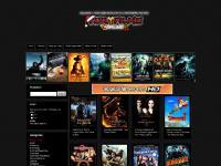 Assistir Filmes Online - Ver Filmes Online,Assistir Séries Online,Assistir Séries