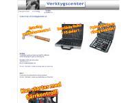 Verktyg och Estwing hammare med läderskaft och vinylskaft på Lantbutiken.se.
