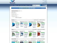 vestcon.com.br concursos publicos, apostilas, cursos