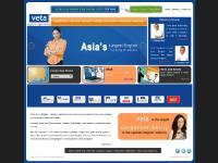 veta.in Why Veta, Ask Veta, Courses