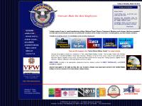 vetjobs.com Other VSO Endorsements
