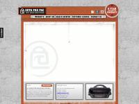 Dealer Locator, F.A.Q.s, Request a Catalog, Warranty Registration