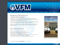 vfmscotland.co.uk leasing, supply / disposal, vehicles