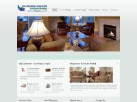vfrinc1974.com Furniture Packages, Household Packages, Rewards