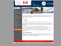 vfs-canada.co.in  Home,  , Visa Fee