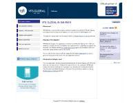 vfs-uk-bh.com VFS Global in Bahrain, Visa application centre(s), Enquiries – VFS call centre