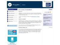 UK Visa Information - Indonesia - Home Page