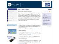 vfs-uk-jp.com VFS Global in Japan, Visa application centre(s), Enquiries – VFS call centre