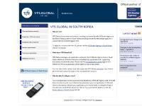 vfs-uk-kr.com