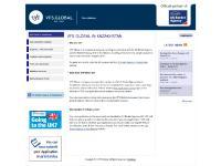 UK Visa Information - Kazakhstan - Home Page