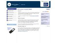 vfs-uk-sa.com VFS Global in Saudi Arabia, Visa application centre(s), Enquiries – VFS call centre