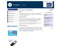vfs-uk-sg.com VFS Global in Singapore, Visa application centre(s), Enquiries – VFS call centre