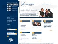 vfsglobal.com Our Expertise, Biometrics, Careers