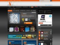 Търси игри..., Търси потребители..., Регистрирай се, Вх�