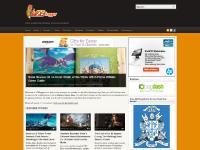 VGBlogger.com | Video Game News, Reviews, Giveaways & More