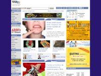 viaes.com.br