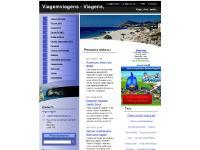 viagemviagens.com Viagem, viagens, promoções