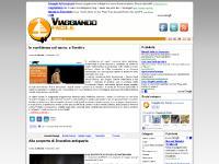 Facile Blog