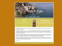 viaggidigusto.com viaggi di gusto, travel with taste, italy