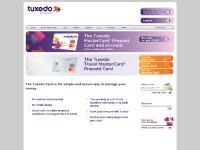 viamoneyprepaid.co.uk Tuxedo, mastercard, prepaid card