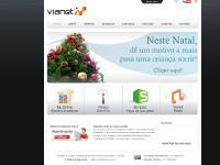vianet.com.br