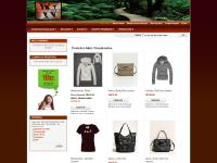 vianobre.com