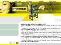 vibramaq.com.br