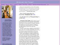 www vibratome com fresh tissue preparation