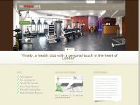 victoriahealthclub.co.uk vi